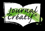 Journal Créatif - Ecole le Jet d'Ancre