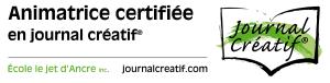 Logo_AC_FÇminin_coul