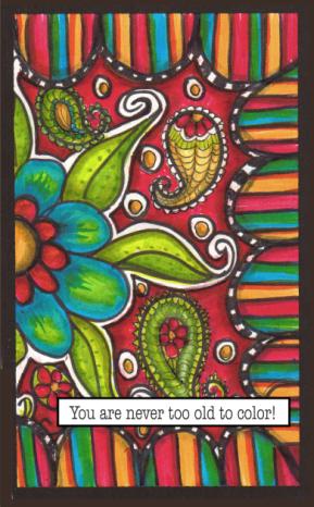 vous ntes jamais trop vieux pour colorier source httppolly wollydoodleblogspotfr201106just playinghtml