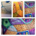 zendoodles coloriages7