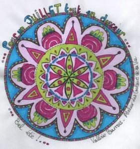 eulita juillet16 colorié