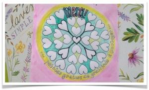 mandala-gratit-mars17-couleurs