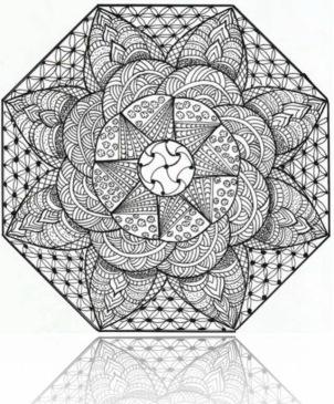zendala Malene